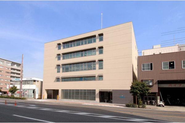 白鷺診療所